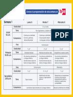 Aprendo en casa - programas2.pdf.pdf