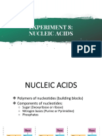 EXPERIMENT-8-NUCLEIC-ACIDS.pdf