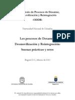 ODDR_Buenas_practicas_y_retos_mayo_2010