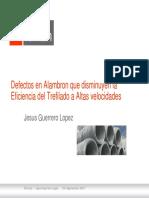 2.-defectos-en-alambron.pdf