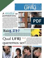2010-novembro-jornalUFRJ57