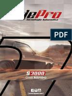 Guia_Rapido_S3000_novo