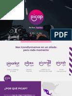 Propuesta_Envios_Pibox