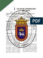 Informe 5 lab. fisicoquimicafinal