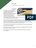 newtoncbraga.com.br-A luz de ponto ART1030.pdf
