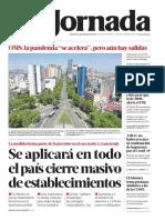 JornadaHoy