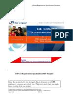 5_5165_CPL230_PENGEMBANGAN PERANGKAT_MODUL-4-KUNDANG.pdf