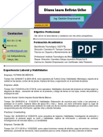 CVDiana.pdf