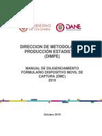 Manual de diligenciamiento PVPLVA octubre v1
