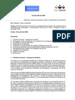 Circular 003 MEN.pdf
