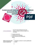 PLANIFICACIÓN FAMILIAR aps (1)