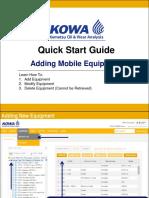 KOWA-QSG-Adding-Equipment-Mobile.