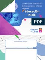 educacioninicial.pdf
