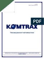 150457972-2009-10-20-PDF-KOMTRAX-Troubleshoot-Guide-68411.pdf