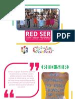 Red Ser PUBLICACION.pdf