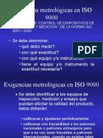 8      Curso Metrología y Calibración.ppt