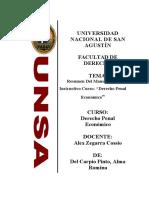 UNIDAD IV - RESUMEN