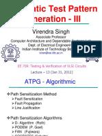 Lecture13 (1).pdf