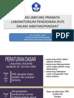 FORMASI-JAFUNG-PLP.ppt