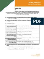 Social Media Marketing Strategy (1)-2.pdf