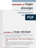 principles_of_logo_design