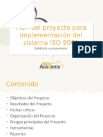 Project_Plan_for_ISO9001_Implementation_9001Academy_ES.pptx