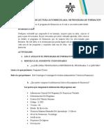 actividad evaluativa pdf