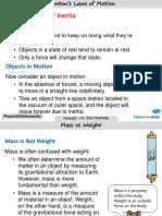 derivations-180213144803.pdf