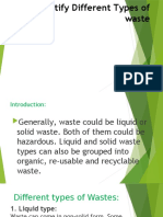 MAPEH-HEALTH6- Q2-WK4-D4- Identify Different Types of waste.pptx