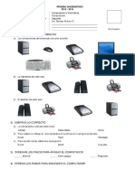 [PDF] Prueba de diagnostico 2do a 10mo_compress