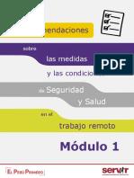 Recomendaciones_Trabajo_Remoto_SST.pdf.pdf