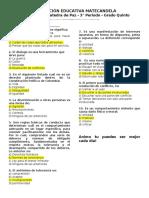 EV. TERCER PERIODO_ C. PAZ_GRADO 5_ 2019