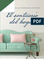 Miércoles de Poder 2020.pdf