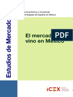 elvinoenmexico-141117141345-conversion-gate02 (1)