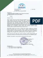 Lomba Desain Batik Kencana + lampiran (BKKBN Provinsi).pdf