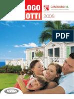 catalogo case mobili