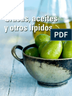 Capitulo 5 FONU_Nutrition_and_you_SP_C5