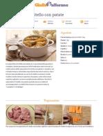 GZRic-Spezzatino-di-vitello-con-patate