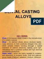 dental casting alloys final.pptx