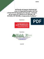 documento- metodologia evaluacion ambiental pag. 0002881.0 MEIA