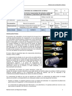 T8 _Motores de Combustión Interna. Sensores.52525