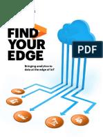 Accenture-Edge-Analytics-POV