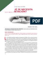 SAQ220_06.pdf