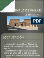 1-templo-philae-egipto.pptx
