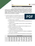 ACTIVIDAD 2.2 Gráficas de Control por variables.pdf