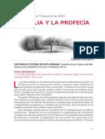 SAQ220_11.pdf