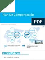 Plan de compensacion nueva version (2)