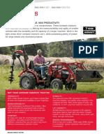 New_Max_Series_Brochure_FINAL_10-19