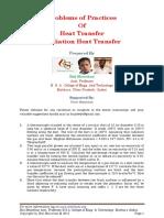 7-Radiation Heat Transfer