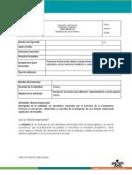 Actividad 4 Historia Empresarial(2)